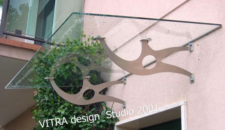 VITRA Studio 2001 _final